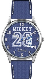 Disney D4009MY Watch Blue