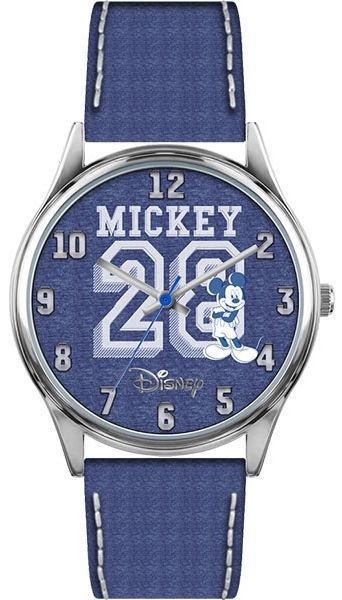 Disney D4009MY Watch Blue