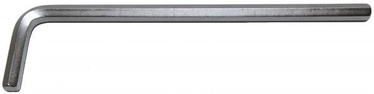 Stanley HEX 5mm Long