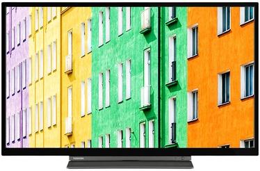 Televizorius Toshiba 32WL3B63DG