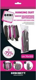 Ordinett Vacuum Bag For Jackets Ordispace 70x105cm
