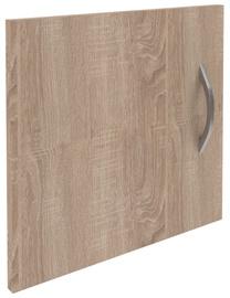 Skyland Doors SD-1A Left 38.2x36.4x1.6cm Sonoma Oak