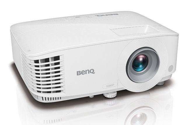 BenQ MH733