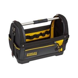 Stanley Fatmax Tool Bag 1-93-951