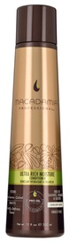 Plaukų kondicionierius Macadamia Ultra Rich Moisture Conditioner, 300 ml