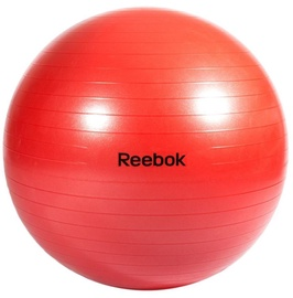 Reebok Gymnastic Ball 65cm Red