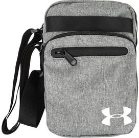 Under Armour UA Crossbody Bag 1327794 310 Grey