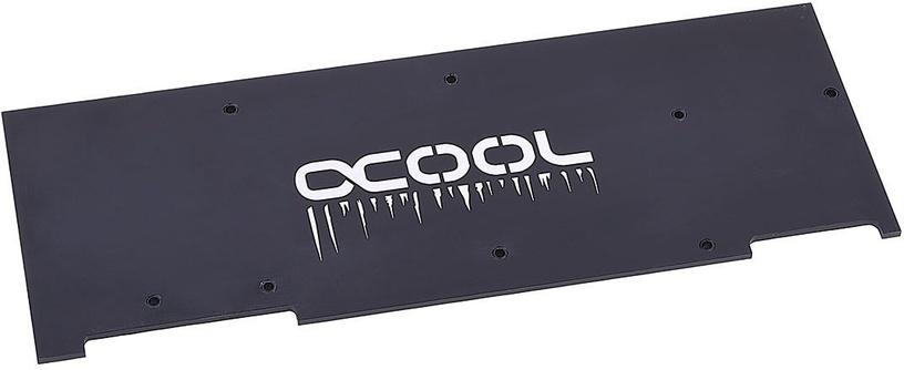 Alphacool Eisblock GPX-N Plexi Light M02