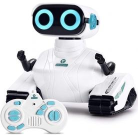 Игрушечный робот Intellec 77308