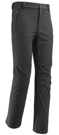 Lafuma Access Softshell Pants Black 40