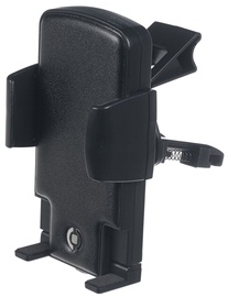 Celly OlympiaXL Universal Car Holder for Smartphone