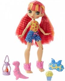 Кукла Mattel Cave Club GTH01