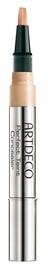Artdeco Perfect Teint Concealer 2ml 7