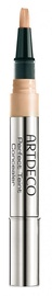 Artdeco Perfect Teint Concealer 2ml 7