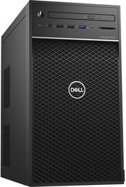 Dell Precision 3640 N012P3640MTCEE2