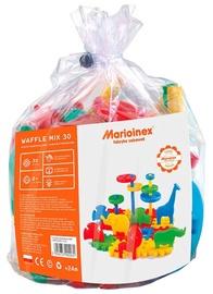 Marioinex Waffle Mix 30pcs 900031