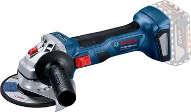 Slīpēšanas ierīce Bosch Professional 06019H9001, bezsuku, 18 V