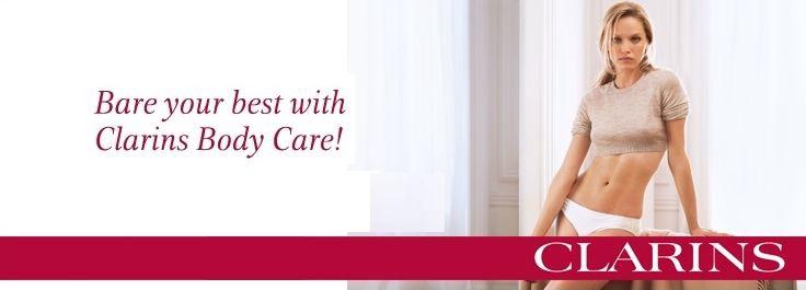 Clarins Gentle Care Roll On Deodorant 50ml