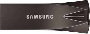 Samsung 32GB USB 3.1 Flash Drive Bar Plus Titan Grey