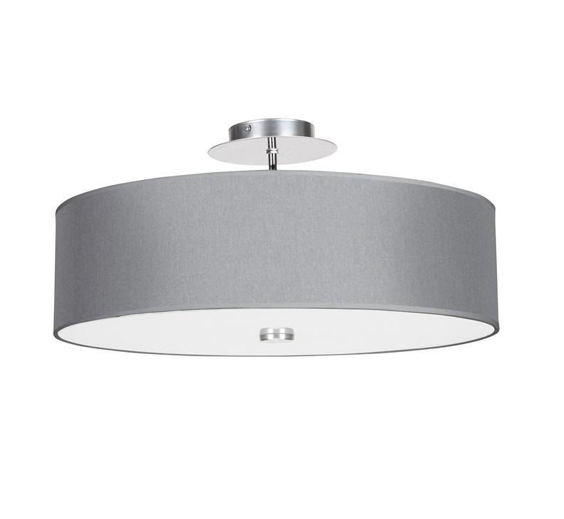 Griestu lampa Nowodvorski Viviane 6532 3x60W E27