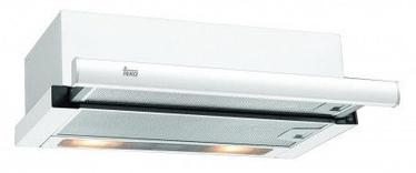 Teka TL 6310 White