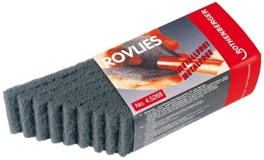 Rothenberger ROVLIES Cleaning Pads 10pcs