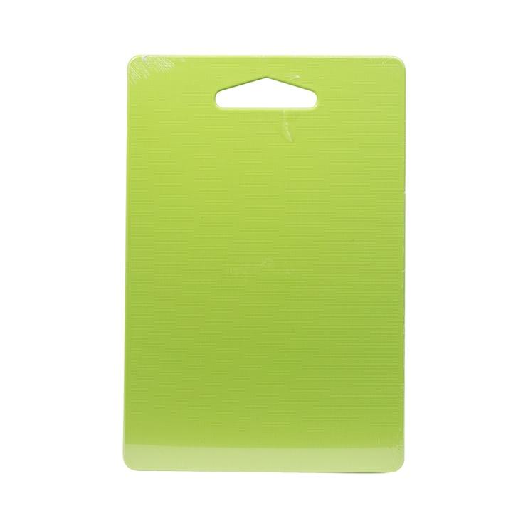 Pjaustymo lentelė Ucsan Plastik M-293, žalia, 430x290 mm