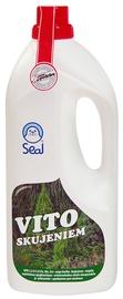 Seal Vito Fertilizer Coniferous Plants 1.5l