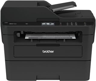 Brother MFCL2750DW