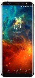 Mobilusis telefonas Blackview S8 Silk Gold, 64 GB