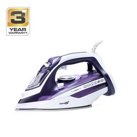 Утюг Standart SL-801D-28, фиолетовый