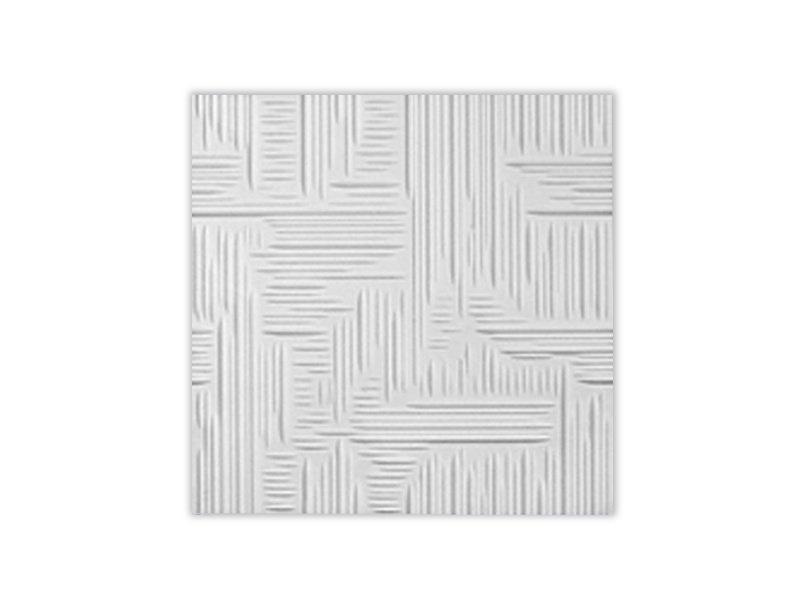 Laeplaat Norma, 50 x 50, liimitav