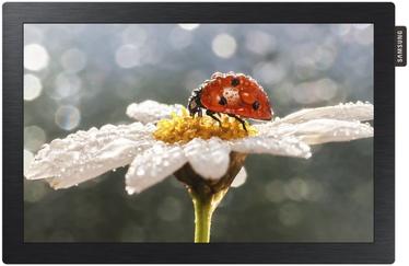 Monitorius Samsung DB10E-POE