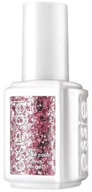 Essie Nail Gel 12.5ml 74