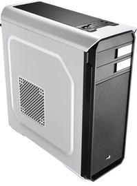 1A_ELITE i7 KabyLake Ultimate GTX1080