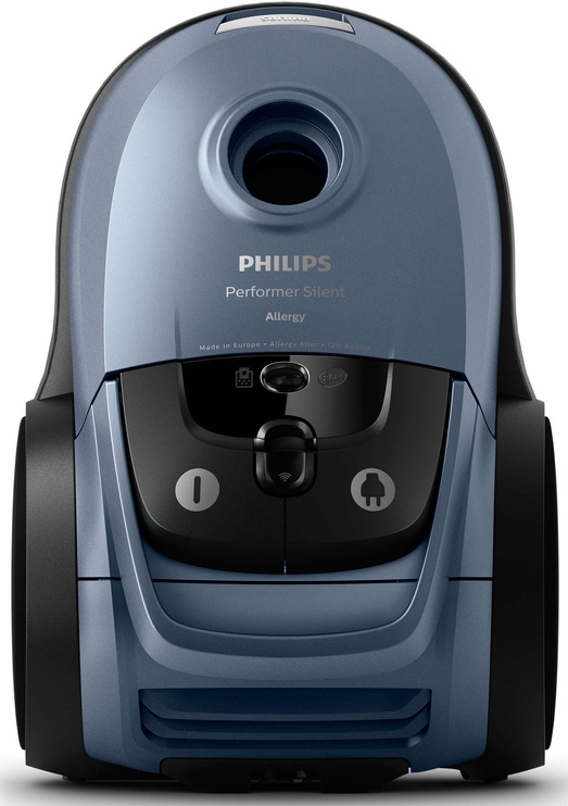 Philips Performer Silent FC8786/09