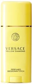 Versace Yellow Diamond Intense 50ml Deostick