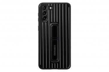 Telefoni alus Samsung Galaxy S21 Plus Black