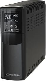 PowerWalker VI CSW FR 600VA