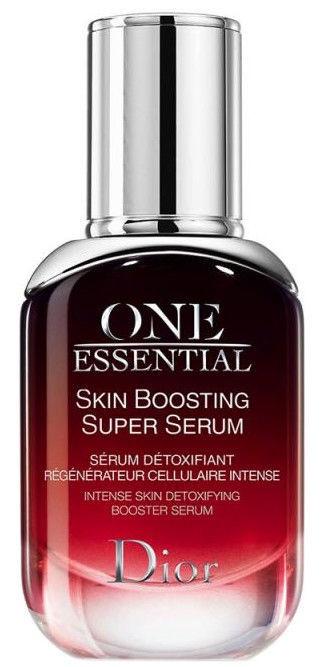 Christian Dior One Essential Skin Boosting Super Serum 30ml