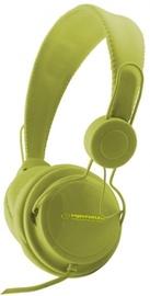 Ausinės Esperanza EH148 Sensation Green