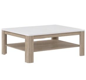 Kavos staliukas, 110 x 45 x 60 cm