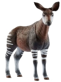 Rotaļlietu figūriņa Schleich Okapi 14830