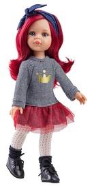 Paola Reina Doll Dasha 32cm