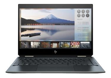 HP Spectre x360 13-ap0004na