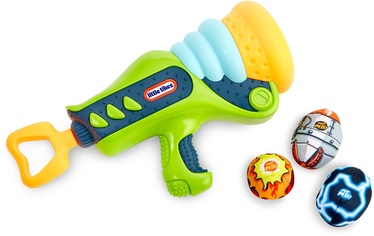 Little Tikes My First Mighty Blasters Boom Blaster 651250