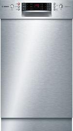 Bosch Dishwasher Serie 6 SPU66TS00E