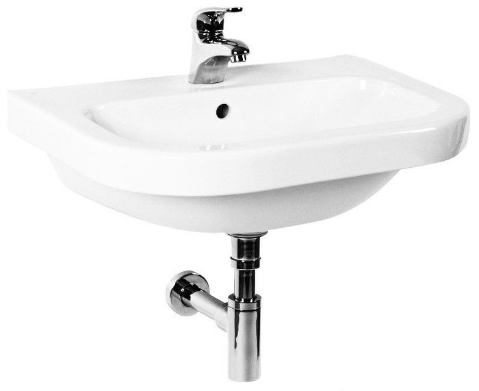 Раковина Jika Washbasin Olymp 55cm