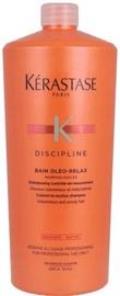 Šampūns Kerastase Discipline Bain Oleo Relax, 1000 ml