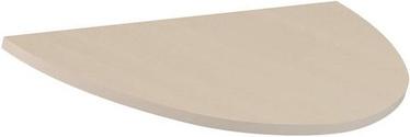Skyland Imago PR-6 Table Extension 120x60x2.2cm Cream